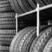 Could All-Season Tires Be For You?